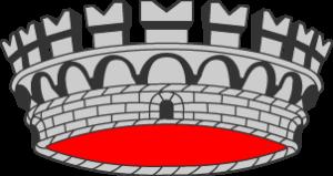corona_comune