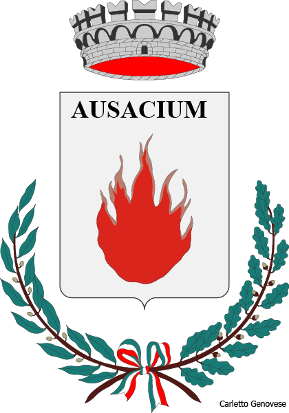 ossuccio